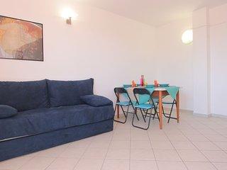 Raffaello Family Resort - Sole 404