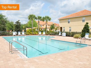 Trust Yourself✰No Doubts✰This Is Your Ideal Home w/Superb Deluxe Rooms