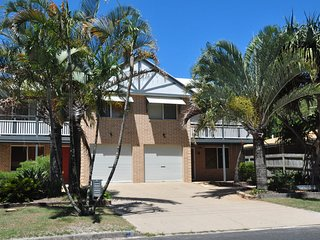 2/5 Rumbalara Avenue - Perfect for that affordable weekend away
