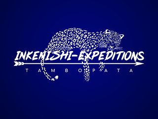 Inkenoshi-Expeditions-Tambopata