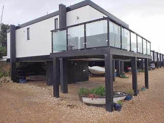 7 Mill Quay, Emsworth