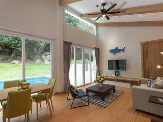 Shagufta Resort