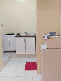 U.A.E. long term rental in Emirate of Dubai, Dubai