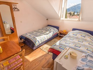 House Ina Ston -  Double or Twin Room