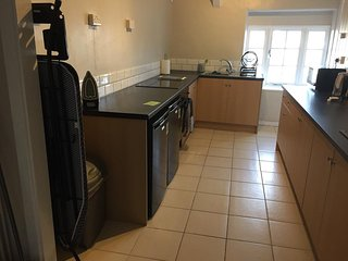 2 bedroom Holiday let situated above the public house self catering.