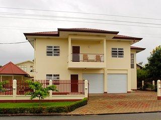 Hemaro Residence