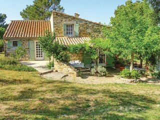 5 bedroom Villa in Ribaute, Occitanie, France - 5675952