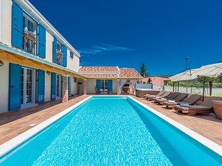 3 bedroom Villa in Kokić, Zadarska Županija, Croatia : ref 5675733