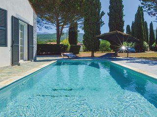 5 bedroom Villa in Saint-Florent, Corsica, France : ref 5676116
