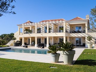 4 bedroom Villa in Sagres, Faro, Portugal : ref 5676517