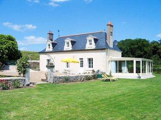 1 bedroom Villa in Sonzay, Centre, France : ref 5675123