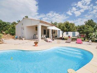 3 bedroom Villa in Tourves, Provence-Alpes-Côte d'Azur, France : ref 5675972