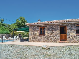 3 bedroom Villa in Casa Moza, Corsica Region, France : ref 5675959