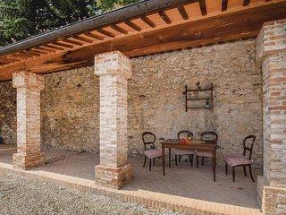 4 bedroom Villa in Castelgomberto, Veneto, Italy - 5676131