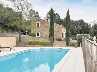 3 bedroom Villa in Veraza, Occitania, France : ref 5676113