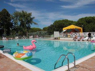 Raffaello Resort - Acqua 313