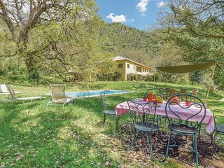 4 bedroom Villa in Case Nuove-Quattro Stradoni, Campania, Italy : ref 5676037