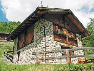 2 bedroom Villa in Celledizzo, Trentino-Alto Adige, Italy : ref 5675890