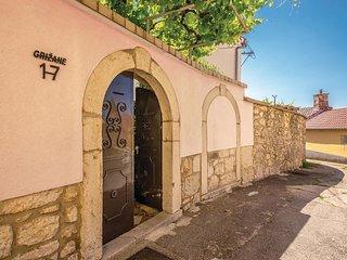 3 bedroom Villa in Grizane, Primorsko-Goranska Zupanija, Croatia : ref 5676036