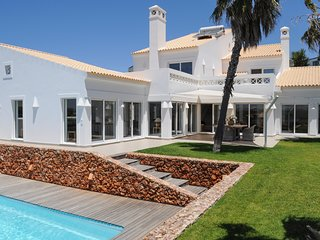 3 bedroom Villa in Sagres, Faro, Portugal - 5676520
