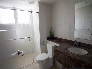 Corner Marco Polo 1-Bedroom Flat 207