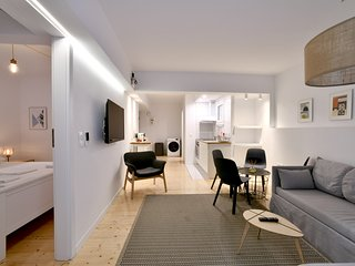 Olala Boheme Apartment
