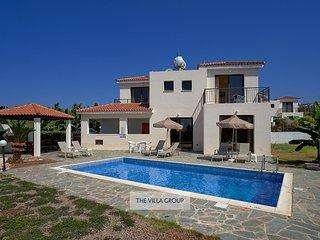 Villa 3041