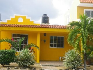 Casa Dorada in Mexico! Beach, Fun and Sun 15 % Off Weekly
