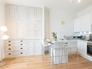 HH009 Apartment situated in Knaresborough
