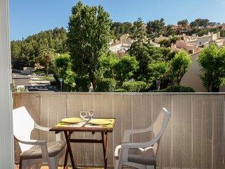 1 bedroom Apartment in Les Lecques, France - 5051546
