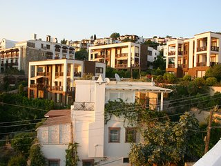 bodrum Holiday Apartment 11415
