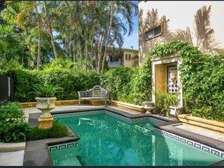 Villa Marjens Cairns