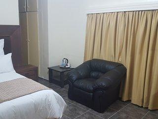 Kismet Room-1