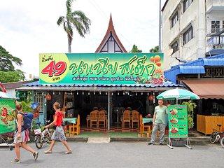 Thailand long term rental in Ayutthaya, Ayutthaya