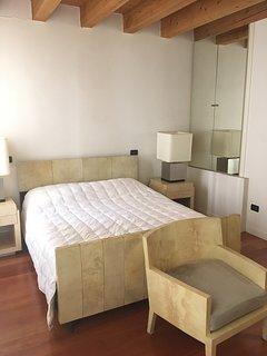 Italy long term rental in Veneto, Province of Padua