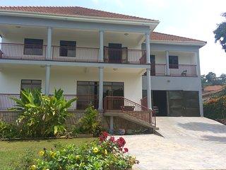 GABANAMU HOUSE