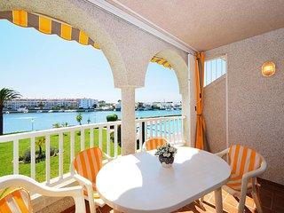 2 bedroom Apartment in Puigmal, Catalonia, Spain : ref 5559856