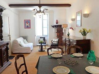 1 bedroom Apartment in Biarritz, Nouvelle-Aquitaine, France : ref 5544278