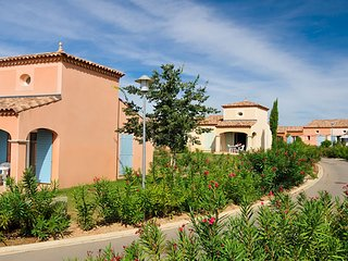 3 bedroom Apartment in Homps, Occitanie, France - 5561448