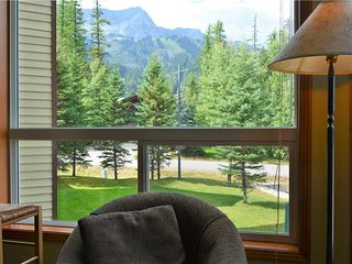 Timberline Lodges - 312 Aspen