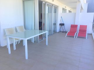 Apartment Diva - 1 Bedroom Apartment with Panoramic Sea View