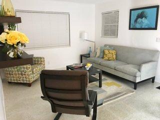 LunaSea Apartments