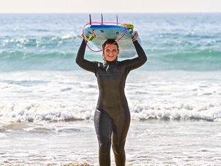 Sultana Surf