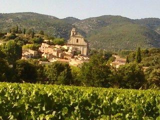 Maison de village  La  Calade
