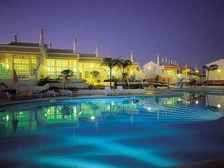 Ponta Grande Resort V2