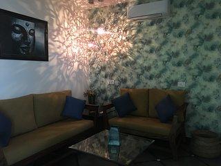 'Kiran Ganga' Room 2