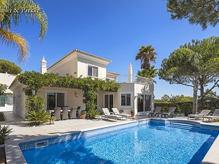 Villa Odetta