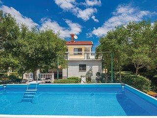 2 bedroom Apartment in Skrbcici, Croatia - 5543389