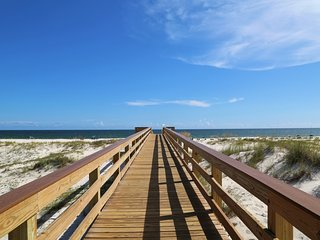 Free Night after Labor Day! Gulf Shores Plantation 4311 ~ Gulf View ~ FreeWifi,