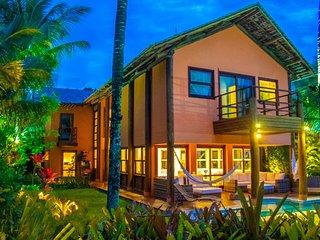 Casa Oceano TerraVista Villas